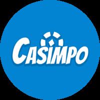 Casimpo Casino отзывы