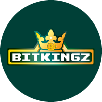 BitKingz reviews