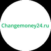 Changemoney24.ru avaliações