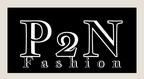 P2N Fashion reviews