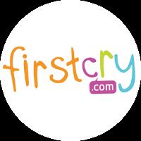 FirstCry avaliações