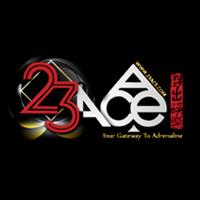 23ACEsg reviews