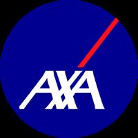 AXA anmeldelser