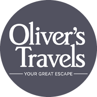 Oliver's Travels Opinie
