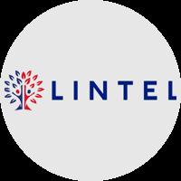 Lintel Bank bewertungen