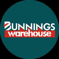 Bunnings.com.au anmeldelser