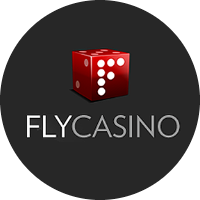 Fly Casino reviews