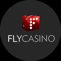 Fly Casino anmeldelser
