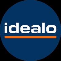 Idealo.fr reviews