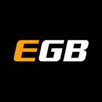 Egabet.co (EGB.com) reviews