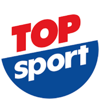 Topsport.lt reviews