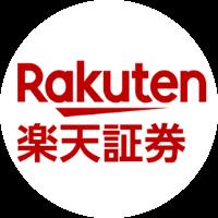 Rakuten-sec.co.jp reviews