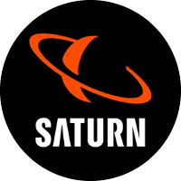 Saturn.de reviews
