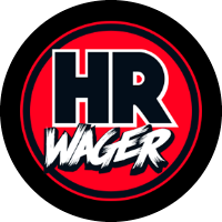 HRWager.ag reviews