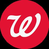Walgreens reviews