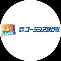 Eurasia.co.jp bewertungen