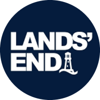 Land's End reviews