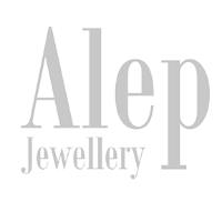 Alep Jewellery reviews