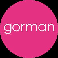 GormanShop.com.au bewertungen