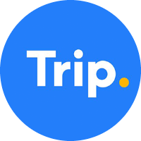Trip.com reviews
