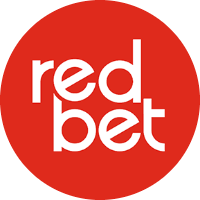 Redbet reviews