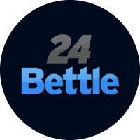 24Bettle reviews