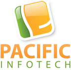 Pacific Infotech UK Ltd reviews