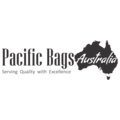 Pacific Bags Australia reviews