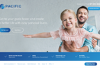 Pacific National Funding reviews