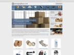 Packaging2Buy reviews