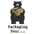 PackagingBear.co.uk reviews