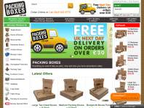 Packingboxes reviews
