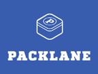 Packlane reviews