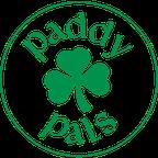 Paddy Pals reviews