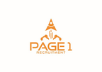 Page1recruitment reviews