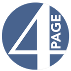 Page4 reviews