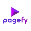 Pagefy reviews