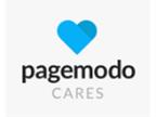 Pagemodo reviews
