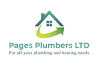 Pages Plumbers LTD reviews