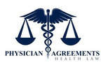 Physician Agreements Health Law reviews