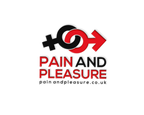 Painandpleasure reviews