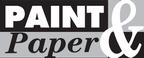 Paint Paper reviews