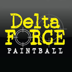 Delta Force Paintball NZ reviews
