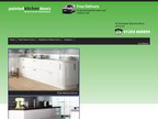 Painted Kitchen Doors reviews