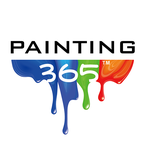 Painting365 reviews