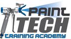 PaintTech Academy reviews