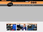 Paisley Autocare reviews