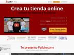 Palbin.com reviews