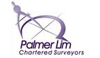 Palmer Lim Chartered Surveyors reviews