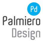 Palmiero Design reviews